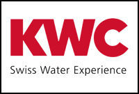 KWC Tapware